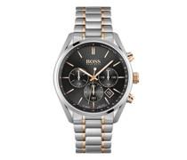 Uhren Champion Watch