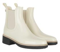 Boots & Stiefeletten Ava 17