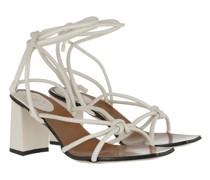 Sandalen & Sandaletten High Heel Sandal