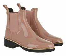 Boots & Stiefeletten Ava 19 Chelsea Boot