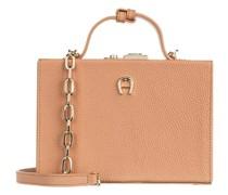 Satchel Bag Alexis Crossbody