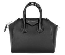 Antigona Mini Bag Black Umhängetasche