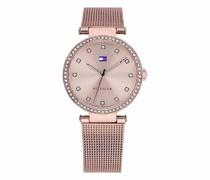Uhr Quartz Watch Sophisticated Sport 1781865