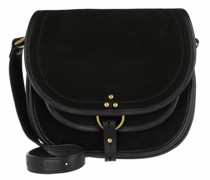 Crossbody Bags Felix Medium