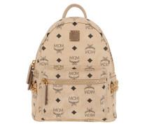Stark Backpack Mini Rucksack