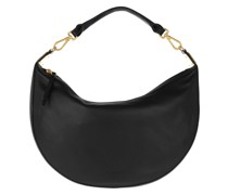 Hobo Bag Anais Noir
