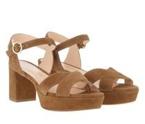 Sandalen & Sandaletten Deidre