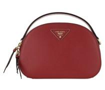 Crossbody Bags Odette Shoulder Bag Leather