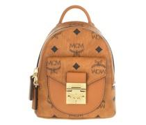 Crossbody Bags Patricia Visetos Bag Mini