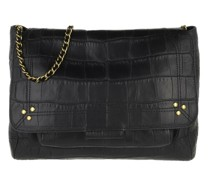 Crossbody Bags Lulu Large