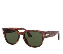 Sonnenbrillen 0PO3231S