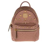 Tasche - Special Stark Backpack X-Mini TK