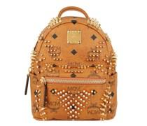 Rucksack Stark Studs Backpack