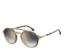 Sonnenbrillen CARRERA 235/S