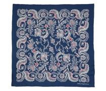 Tücher & Schals Frances Square Scarf Silk