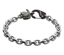 Armbänder Bracelet DX1146040