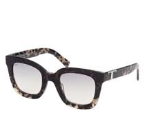 Sonnenbrille TO0301