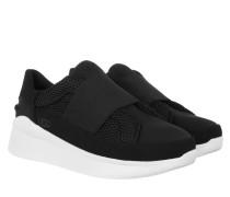 Sneakers Libu Lite Sneaker Black