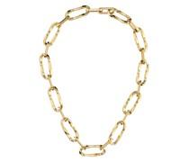 Halskette Signature Chain Necklace Gold