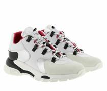 Sneakers Sneaker