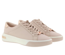 Sneakers Codie Lace Up Multi