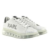 Sneakers Kapri Kushion Sneaker