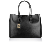 Tasche - Tate City Tote Black/Black