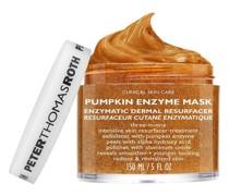 Gesichtspflege Pumpkin Enzyme Mask 5 Oz