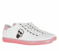 Sneakers KUPSOLE II Karl Ikonic Lo Lace