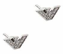 Ohrringe EG3027040 Earring