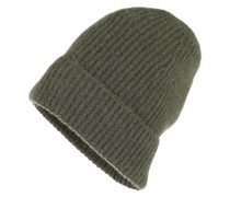 Caps Knitted Hat Lentil