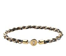 Armband Nexus Chain Bracelet