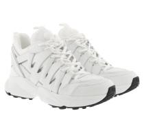 Sneakers Hero Trainer Optic White