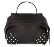 Tasche - Wave Bag Micro Nero