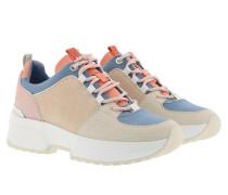 Sneakers Cosmo Trainer Multi
