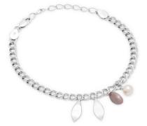 Armband Bracelet Baroque-02-01 Desert Sand