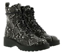 Boots & Stiefeletten Tornado Bootie