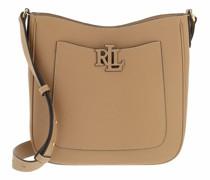 Crossbody Bags Cameryn 29 Medium