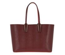 Tote Cabata Small Bag Leather