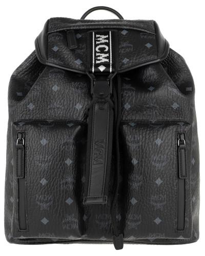 Rucksack Raymonde Backpack Small Black schwarz