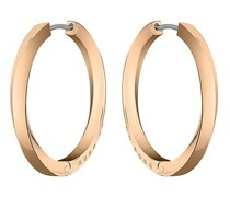 Ohrringe Earrings