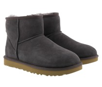Boots Classic Mini Boot Nighfall