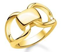 Ring Heritage
