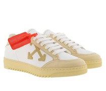 Sneakers Arrow 2.0 Sneaker White Beige