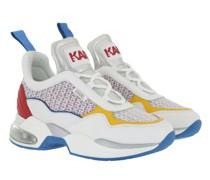 Sneakers VENTURA Lazare Mid II