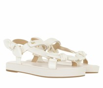 Sandalen & Sandaletten Phoebe Sandal