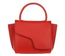 Satchel Bag Montalcino Tote
