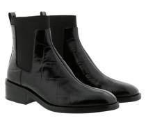 Boots Alexa Chelsea Black