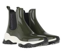 Boots & Stiefeletten Jayden Chelsea Boot