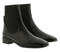 Boots & Stiefeletten Vernazza
